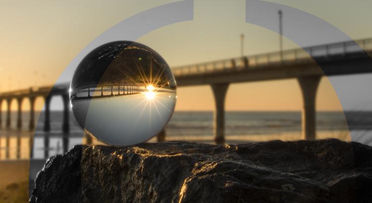Toptoezicht: een terugblik naar 2016 en een blik vooruit naar 2017